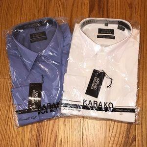 Karako Men